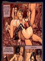 Illetlen ajánlat - 7. oldal