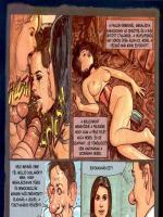Illetlen ajánlat - 8. oldal