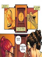Az iskolás lányok bosszúja 2. rész - 5. oldal