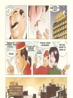 Függetlenség - 6. oldal