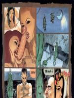Ezen világon túlról - 6. oldal