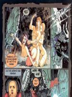 Ezen világon túlról - 7. oldal