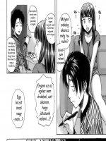 Tanár és Diák 5. rész - 8. oldal