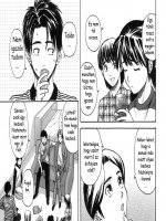Tanár és Diák 6. rész (hetero)