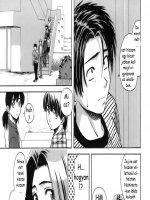 Tanár és Diák 6. rész - Erotikus képregény - 7. oldal