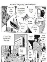 A háziasszonyok hatalma - Mrs. Lopez - 7. oldal