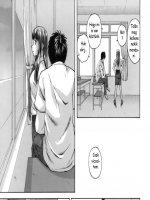 Tanár és Diák 7. rész - 7. oldal