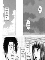 Tanár és Diák 7. rész - 12. oldal