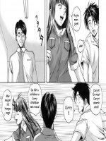 Tanár és Diák 7. rész - 13. oldal