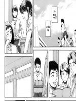 Tanár és Diák 7. rész - 18. oldal