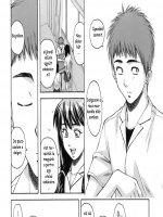 Tanár és Diák 7. rész - 42. oldal