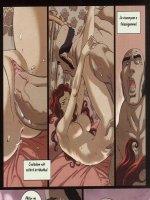 Alíz Horrorországban 7. rész - 7. oldal