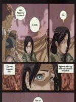 Alíz Horrorországban 7. rész - 8. oldal