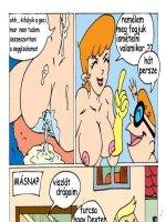 Dexter és anyu - 30. oldal