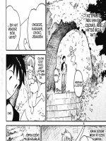 Kedvenc kísértetem, Kana 5. rész - Kana a naplementében - 6. oldal