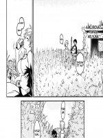 Kedvenc kísértetem, Kana 5. rész - Kana a naplementében - 10. oldal