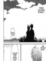 Kedvenc kísértetem, Kana 5. rész - Kana a naplementében - 25. oldal