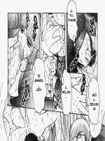 Alice Szexországban 1. rész - 17. oldal