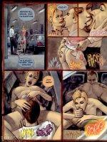 A kedvesség formái - 6. oldal