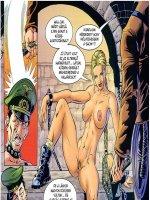 Lara Jones- Thor Pörölye - 7. oldal