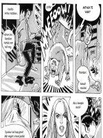 A háziasszonyok hatalma - Így lettem kurva - 6. oldal