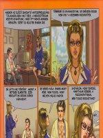 A Zongorahangoló 9. rész - A Zongorahangoló terápián - 6. oldal