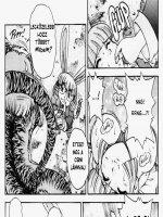 Alice Szexországban 3. rész - 7. oldal