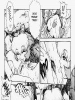 Alice Szexországban 3. rész - 11. oldal