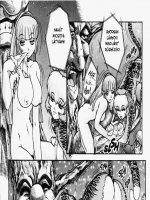 Alice Szexországban 3. rész - 22. oldal