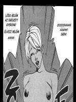 Mangák 1. rész - Jó éjt csók - 8. oldal