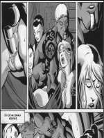 Hús es vér 1. rész - 6. oldal