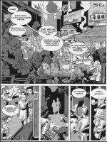 Hús es vér 1. rész - 7. oldal