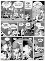Hús es vér 1. rész - 11. oldal