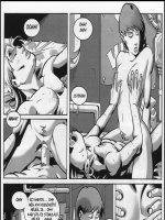 Hús es vér 1. rész - 13. oldal