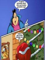 Goofy terve 2. rész - 4. oldal
