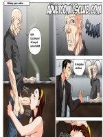 Kanos Após 2. rész - 9. oldal