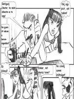 Ó Apuci 1. rész - 7. oldal