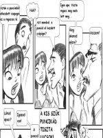 Ó Apuci 1. rész - 14. oldal