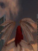 Démon az égből - 63. oldal