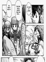 Alice Szexországban 4. rész - 13. oldal