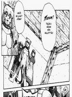 Alice Szexországban 4. rész - 16. oldal