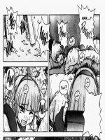 Alice Szexországban 4. rész - 23. oldal