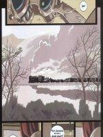Alíz Horrorországban 10. rész - 7. oldal