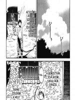 Kedvenc kísértetem, Kana 6. rész - Nyári napok - 22. oldal
