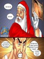 Karácsonyi meglepetés - 15. oldal
