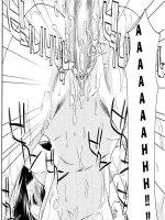 WitchCraft 3. rész - 15. oldal