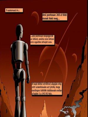 Érzéki tudomány 1 fejezet - 1. rész