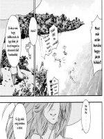 Witchcraft 5. rész - 4. oldal