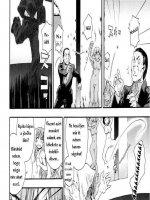 Witchcraft 8. rész - 18. oldal