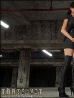 Dickgirls 7. rész - Skyla és Sara - 58. oldal
